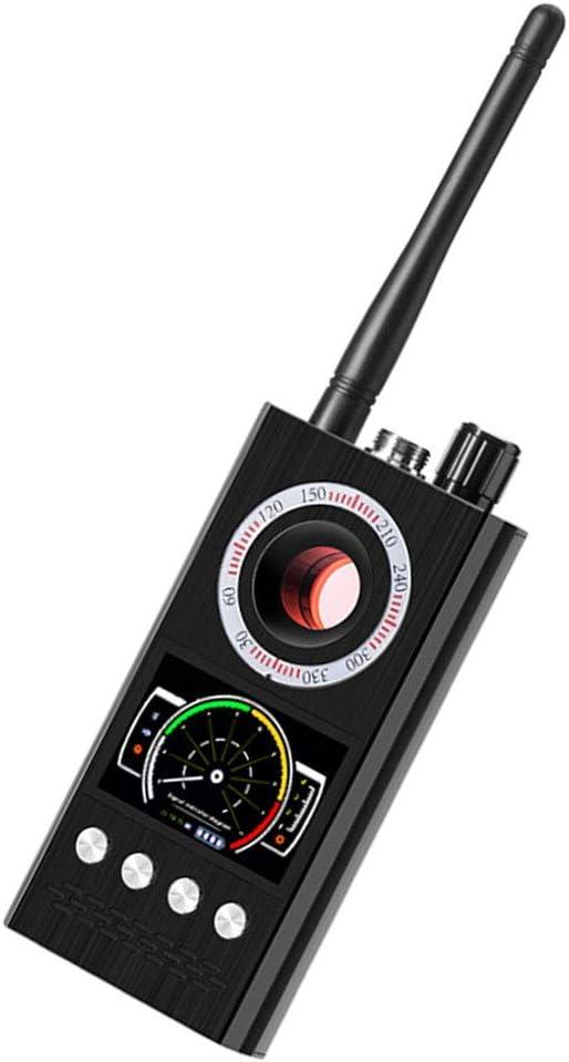 Camera Detector GPS Finder K68 Devi Regular Today's only discount Signal Tracker Detection