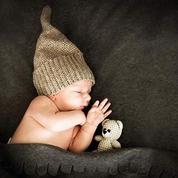 Música para Dormir Bebés - Con Cantar de los Pájaros