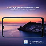 Zoom IMG-1 xiaomi redmi 8 smartphone 4gb