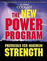New Power Program: New Protocols for Maximum Strength