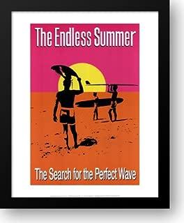 Best john van hamersveld prints Reviews