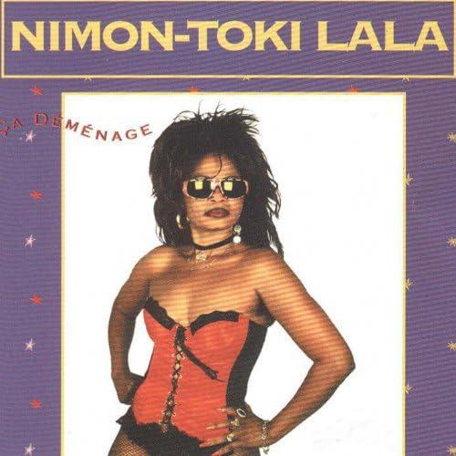 Nimon Toki Lala