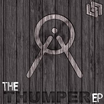 The Thumper EP
