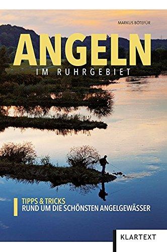 Angeln im Ruhrgebiet