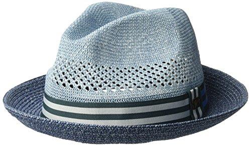 Sombrero Berle by Bailey of Hollywood sombrero de hombresombrero sombrero de hombre