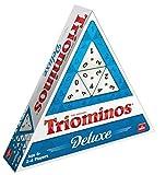 Triominos Deluxe -