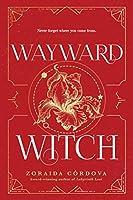Wayward Witch (Brooklyn Brujas)