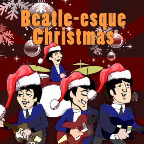 Have Yourself A Merry Little Christmas (Singalong Version)