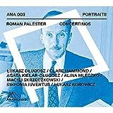 Roman Palester: Concertinos