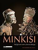 Minkisi - Skulpturen vom unteren Kongo