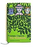 Die Grasharfe von  Truman Capote