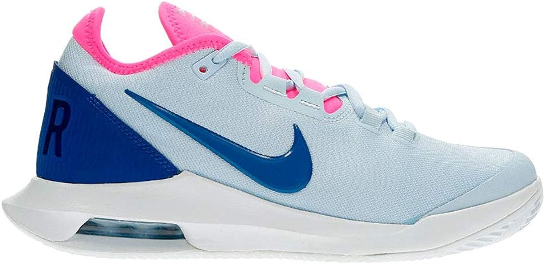 Nike Nike Damen WMNS Air Max Wildcard Cly Tennisschuhe  Incentive-Promotionals