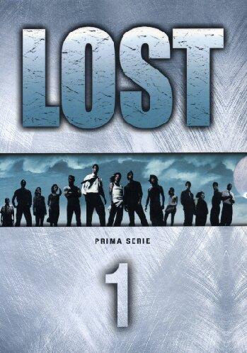 LostStagione01