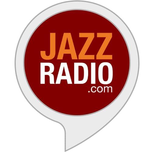 Jazz Radio - Desfrute de boa música