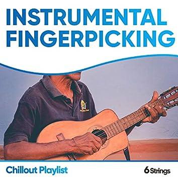 Instrumental Fingerpicking Chillout Playlist
