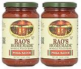 Rao's Homemade All Natural Pizza Sauce -13 oz...
