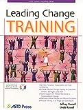 Leading Change Training