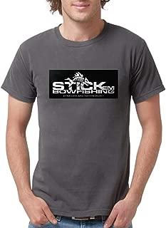 Best bowfishing t shirts Reviews
