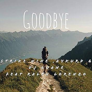 Good Bye (feat. Ralph Lorenzo)