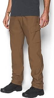 Men's Storm Covert Pants