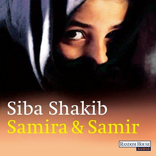 Samira und Samir Titelbild
