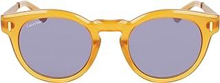 نظارات شمسية من كالفن كلاين للجنسين Ck21527s