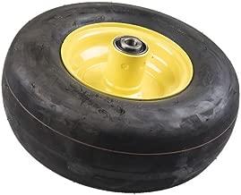 John Deere Original Equipment Tire And Wheel Assembly #TCA13769