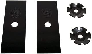 Best craftsman edger blade 85716 Reviews