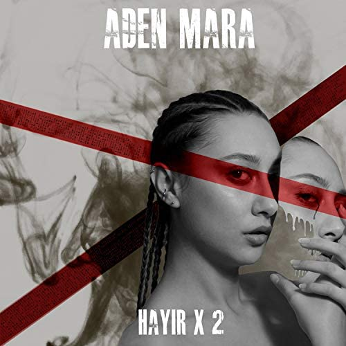 Aden Mara