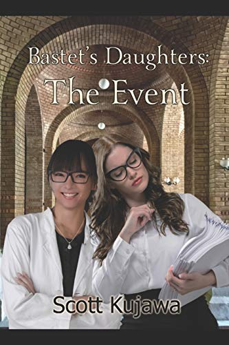 Bastet's Daughters: The Event