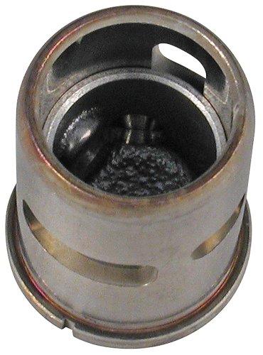 OS. Motor 21503000 Cilinder en zuiger voor .15 CV