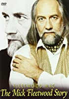 Mick Fleetwood Story [DVD] [Import]