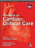CSI: Handbook on Cardiac Critical Care