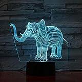 Coche clásico luz de Noche Diapositiva Color de luz Regalos para niños Regalo Novedad iluminación Viejo Coche lámpara de Mesa Dormitorio