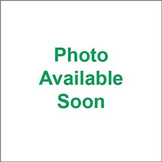 Vertex-Winderosa 332042 Inner Clutch Cover Gasket