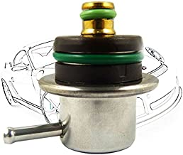 Fuel Injection Pressure Regulator 0280160587 NEW FOR Mercedes-Benz CL600 CL500 S320 S420 S600 SL600 600SEL 500SEL 1992-2000
