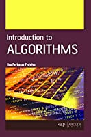Introduction to Algorithms Front Cover