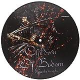 Blooddrunk [Vinyl]