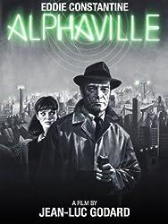 List of Dystopian Movies - The Best Dystopian Films