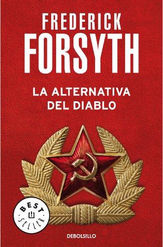 La alternativa del diablo (Spanish Edition)