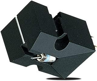 Denon DL 103 Moving Coil Cartridge [Electronics]