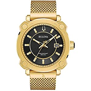Up to 30% off Dress Watches