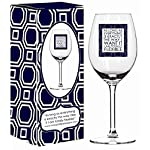 Mary-Phillips-16-Oz-Wine-Glass-As-Long-As-Everything-Is-Exactly-the-Way-I-Want-It-I-Am-Totally-Flexible