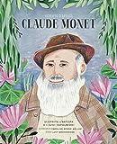 Claude Monet. Ritratto d'artista. Ediz. a colori