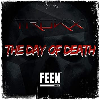 The Day Of Death