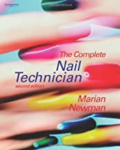 Complete Nail Technician