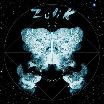 Zulik Project