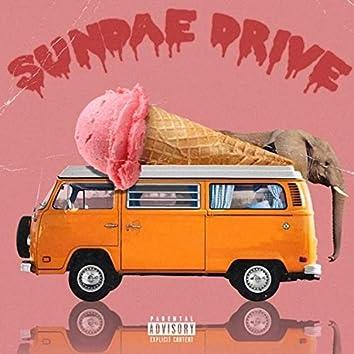Sundae Drive