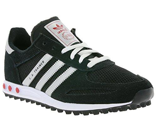adidas Originals Trainer J