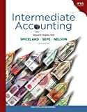 Intermediate Accounting, Volume 2: Chapters 13-21